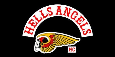 hells angels mc motorcycle club one percenter bikers. Black Bedroom Furniture Sets. Home Design Ideas