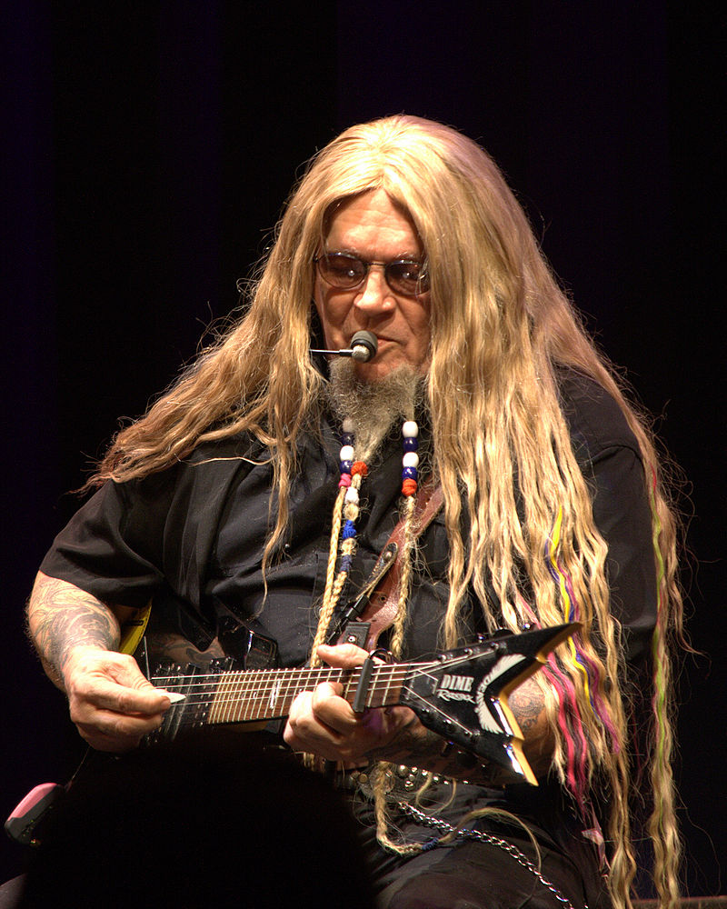 David allan coe outlaws mc one percenter bikers for House music singers