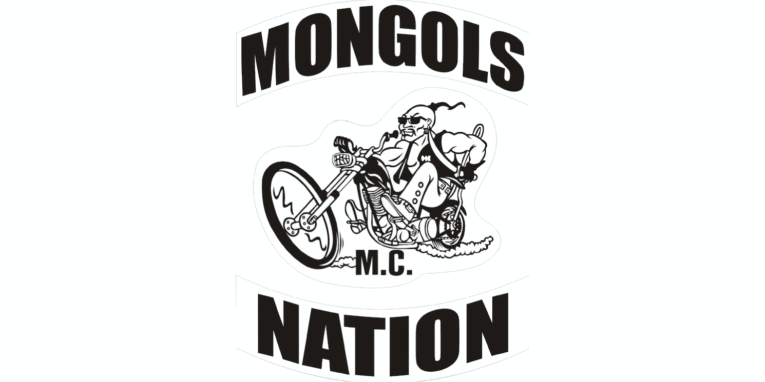 mongols mc  motorcycle club