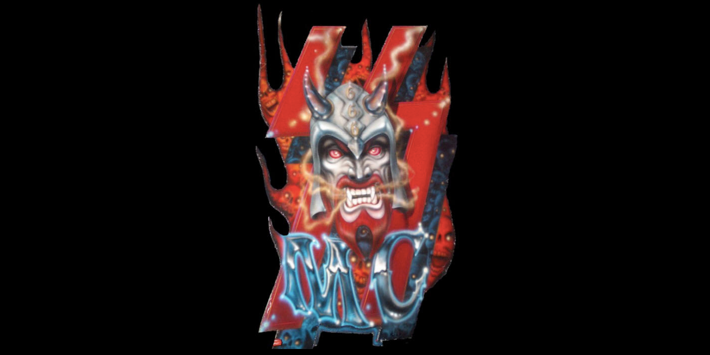 Sutars Soldiers Mc: Satans Soldiers MC (Motorcycle Club)